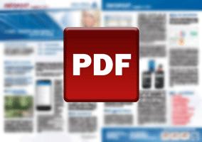 PDF AIDA Infopost 2017/02 öffnen