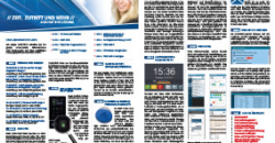 AIDA Infopost 2018/1