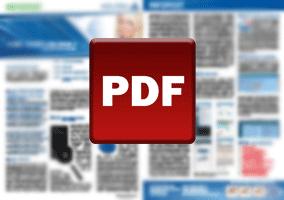 PDF zur AIDA Infopost 2018/01