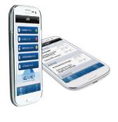 AIDA App