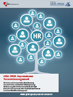 AIDA Human Resource