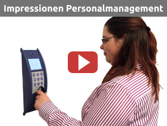 Personalmanagement Video