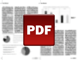 PDF PPS-Lösungen in KMUs